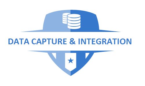 Data Capture & Integration